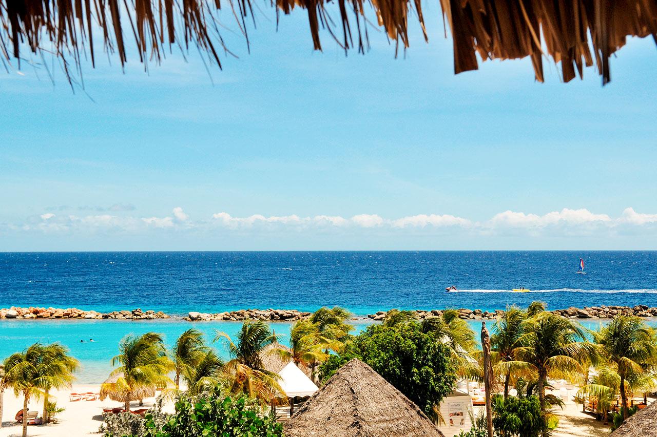 jamaica ferie gratis noveller