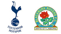 Tottenham - Blackburn er et av Vings n&#248;ye utvalgte hotell.