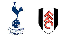Tottenham - Fulham er et av Vings n&#248;ye utvalgte hotell.