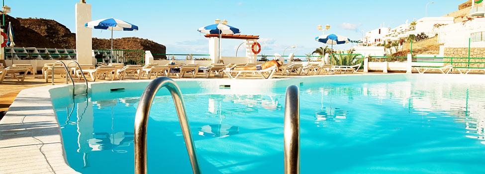 Porto alegre hotell puerto rico ving for Armadi california porto rico