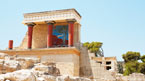 Knossos