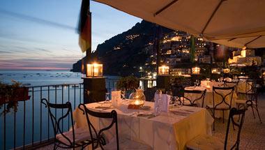 Napoli, Roma, Cannes, Mallorca
