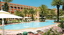 Sofitel Lounge & Spa – et av våre mest romantiske hotell.