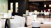 Ilunion Bel Art er et av Vings nøye utvalgte hotell.