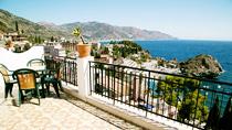 Villa Bianca Resort er et av Vings nøye utvalgte hotell.