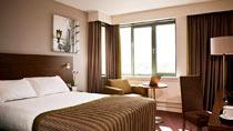 Hilton Garden Inn Dublin Custom House er et av Vings nøye utvalgte hotell.