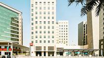 Ibis Deira City Centre Hotel er et av Vings nøye utvalgte hotell.