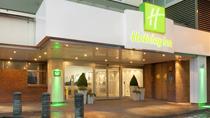 Holiday Inn er et av Vings nøye utvalgte hotell.