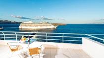 Creta er et av Vings nøye utvalgte hotell.