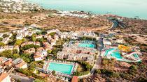 All Inclusive på hotell smartline Village Resort & Waterpark.