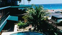 Sea Club Resort er et av Vings nøye utvalgte hotell.