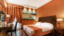 Grand Hotel Adriatico er et av Vings nøye utvalgte hotell.