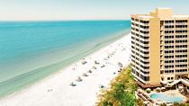 DiamondHead Beach Resort er et av Vings nøye utvalgte hotell.