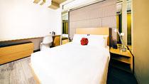 Butterfly On Prat er et av Vings nøye utvalgte hotell.