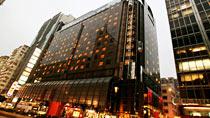 Prudential er et av Vings nøye utvalgte hotell.