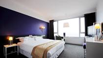 The Marmara Pera – et av våre mest romantiske hotell.