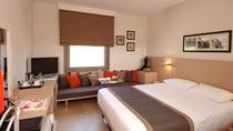 Eresin Taxim Premier er et av Vings nøye utvalgte hotell.