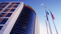 Renaissance Las Vegas Hotel er et av Vings nøye utvalgte hotell.