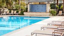 Four Points Sheraton - LAX er et av Vings nøye utvalgte hotell.