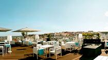 Hotel Mundial er et av Vings nøye utvalgte hotell.