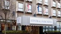 Central Park er et av Vings nøye utvalgte hotell.