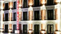 Petit Palace Arenal er et av Vings nøye utvalgte hotell.