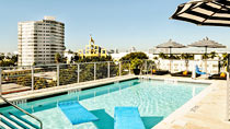 Riviera South Beach er et av Vings nøye utvalgte hotell.