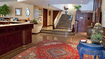 Bristol er et av Vings nøye utvalgte hotell.