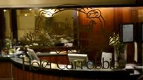 Carrobbio er et av Vings nøye utvalgte hotell.