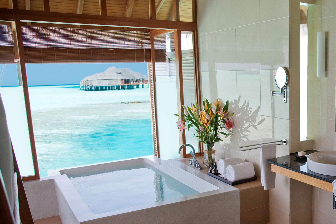maldivene maldivene anantara dhigu resort spa