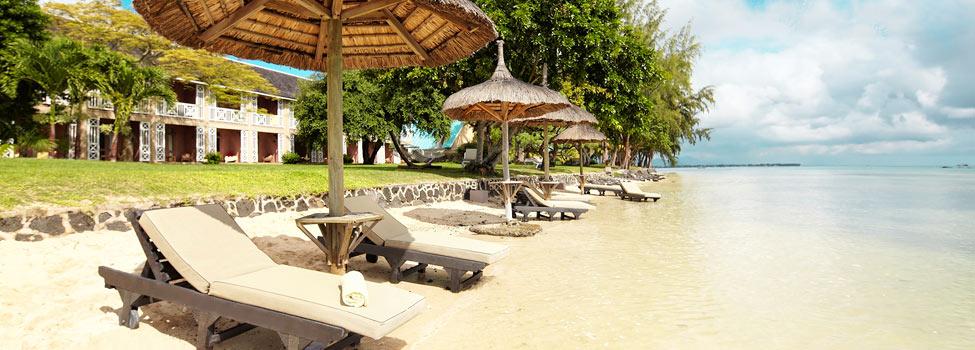 Club Med La Pointe Aux Canonniers, Mauritius, Mauritius