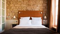 Select – et av våre mest romantiske hotell.