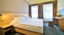 Atlantic er et av Vings nøye utvalgte hotell.