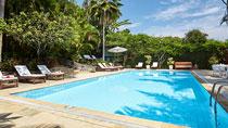 Porto Bay Glenzhaus Hotel er et av Vings nøye utvalgte hotell.
