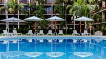 Coral Strand er et av Vings nøye utvalgte hotell.