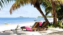 Indian Ocean Lodge er et av Vings nøye utvalgte hotell.