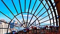 Marriott Marquis San Francisco er et av Vings nøye utvalgte hotell.
