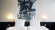 Scandic Anglais er et av Vings nøye utvalgte hotell.