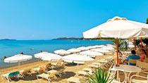 Anemoni Beach er et av Vings nøye utvalgte hotell.
