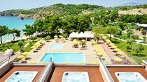 Royal Paradise er et av Vings nøye utvalgte hotell.