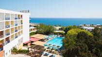 Marina er et av Vings nøye utvalgte hotell.