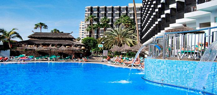 Sunprime Atlantic View Hotell Playa Del Ingls Ving Math Wallpaper Golden Find Free HD for Desktop [pastnedes.tk]