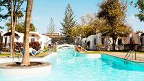 Cordial Biarritz er et av Vings nøye utvalgte hotell.