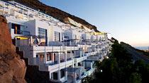 Cala Blanca er et av Vings nøye utvalgte hotell.