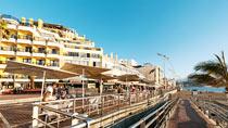 Colon Playa er et av Vings nøye utvalgte hotell.