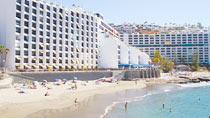 Don Paco er et av Vings nøye utvalgte hotell.
