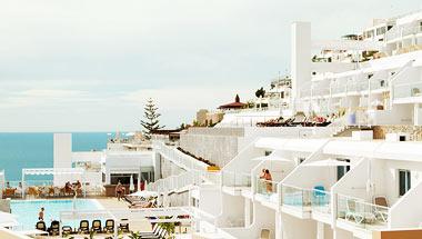Ocean Hill