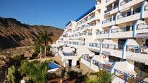 HV Vista Taurito er et av Vings nøye utvalgte hotell.