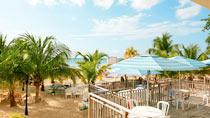 Rooms On The Beach Negril – et av våre mest romantiske hotell.