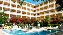 Isla del Sol er et av Vings nøye utvalgte hotell.